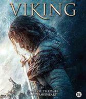 Viking (blu-ray)