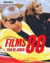 Films van de jaren 80