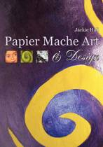 Papier Mache Art and Design