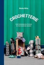 Crochetterie