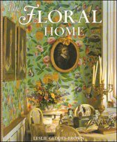 The Floral Home