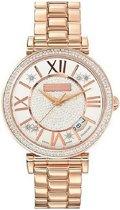 Saint Honore Mod. 766112 8PARDR - Horloge