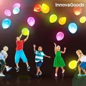 Innovagoods LED Ballonnen