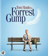 Forrest Gump 25th Anniversary Edition