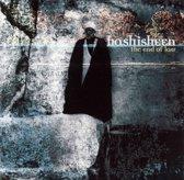 Hashisheen - End