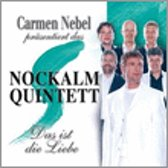 Carmen Nebel Prasentiert...