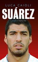 Biografie Suarez