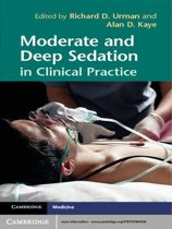 Moderate and Deep Sedation in Clinical Practice