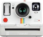 Polaroid Originals OneStep+ - Wit