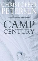 Camp Century: A short story of secrets and scandal in the Arctic