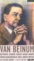 Van Beinum