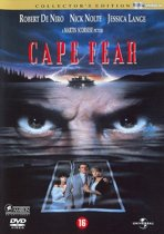 Cape Fear (2DVD) (Special Edition)