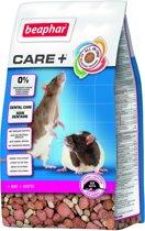 Beaphar Care+ Rat - 250 gr - Rattenvoer