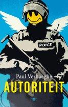 Autoriteit