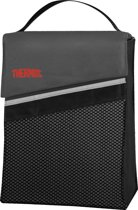 Thermos Classic Lunchbox - 5L - Grijs