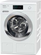 Miele WCR 760 - Twindos / PowerWash - Wasmachine