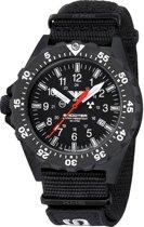 KHS Mod. KHS.SH2HC.NXT7 - Horloge