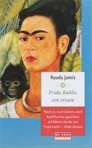 Frida Kahlo, Een Vrouw