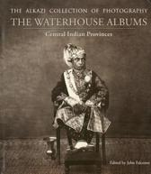 Waterhouse Albums