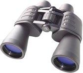 Bresser Optics Hunter 16 x 50 verrekijker BK-7 Zwart