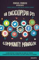 La enciclopedia del community manager