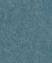 Escapade/Couleurs/Reflets uni blauw