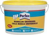 Perfax Wandlijm Universeel - 5 kg