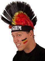 Punk Belgie