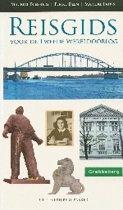 Bolcom Reisgids Voor De Tweede Wereldoorlog Maurice