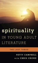 Spirituality in Young Adult Literature