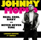 7-Real Cool Baby -Ltd-