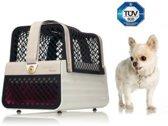 4 Pets Penthouse Los Angeles Transportbox en Docking Station