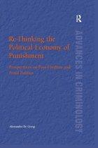 Re-Thinking the Political Economy of Punishment