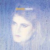 Raindancing -Hq-