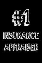 #1 Insurance Appraiser