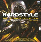Hardstyle Ultimate Coll. 2007 Vol 2