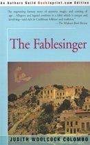 The Fablesinger