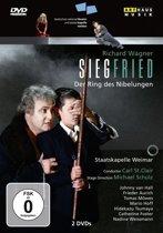 Siegfried - Richard  Wagner