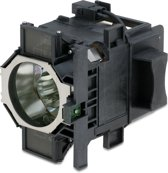 Epson ELPLP51/V13H010L51 Replacement Projector Lamp - Origineel