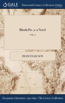 Rhoda Pts. 2