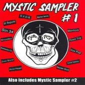 Mystic Sampler #1/#2