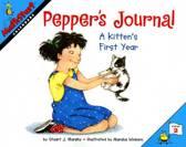 Pepper's Journal