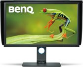 BenQ SW320 - 4K HDR Monitor