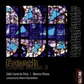 French Choral Music 3