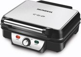 MONDIAL - Contactgrill