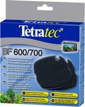 Tetra  Filterschuim Tec Ex Bf Bio 2 stuks 400-600