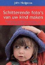 Schitterende Foto'S Van Uw Kind Maken