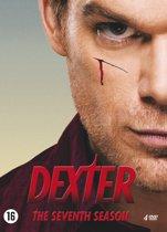Dexter - Seizoen 7