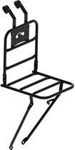 Drager v steco transport comfort 30x30cm zwart