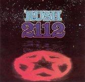 2112 (Hologram Edition)